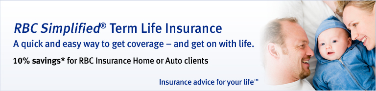 Rbc Life Insurance Quote Classy Rbc Insurance Online Quote  Car Insurance In Okc