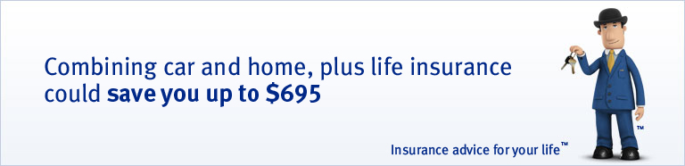 Insurance Quotes Rbc Term Life Insurance Quotes