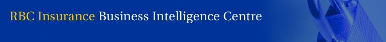 Business Intelligence Centre