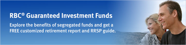 how to buy rrsp rbc