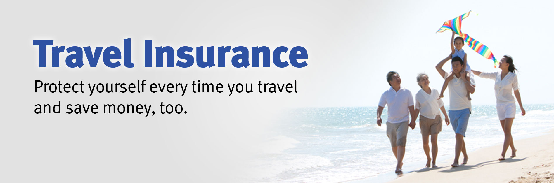 Travel Insurance Quotes Td Travel Insurance Quote  44Billionlater