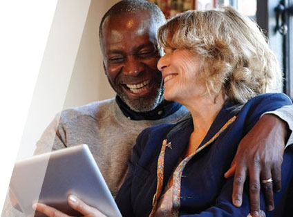 Age 60+? Buying travel insurance is now easier than ever ...